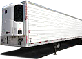 Refrigerated Transportation & Trucking Services