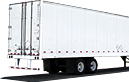 Dry Van Trucking & Transportation