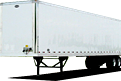 Hazmat Trucking & Transportation Services