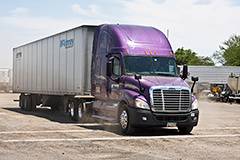 Ly For Owner Operator Trucking Jobs